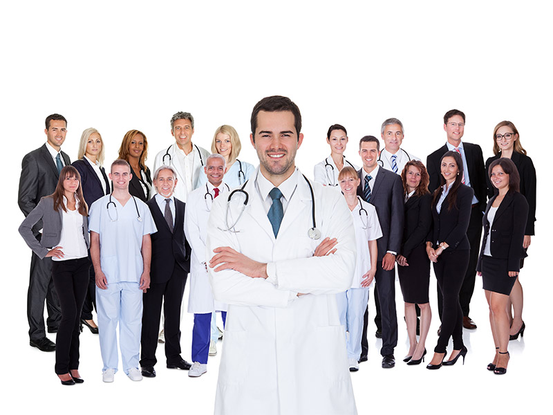 Annual Corporate Health Check Up Packages, Medical & Insurance Plans